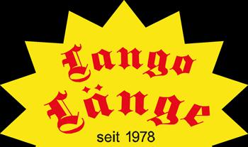 Lango Länge Logo